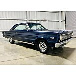 1966 Plymouth Satellite for sale 101605322