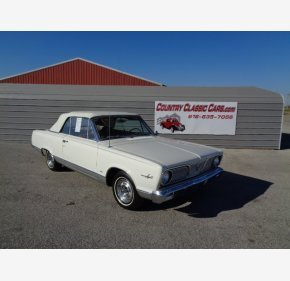 1966 plymouth valiant classics for sale classics on autotrader