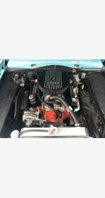 1966 Plymouth Valiant for sale 101458703