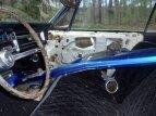 1966 Pontiac Catalina for sale 100907677