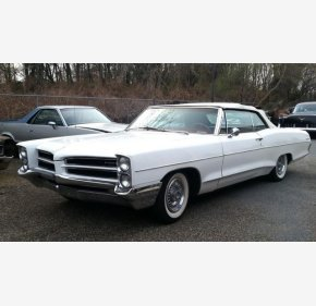 1966 Pontiac Catalina for sale 101185477