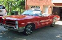 1966 Pontiac Catalina for sale 101295650