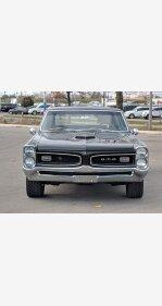 1966 Pontiac GTO for sale 101069571