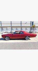 1966 Pontiac GTO for sale 100964854