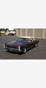 1966 Pontiac GTO for sale 101042421