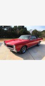 1966 Pontiac GTO for sale 101094396