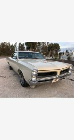 1966 Pontiac GTO for sale 101115917