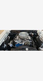 1966 Pontiac GTO for sale 101192888
