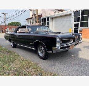 1966 Pontiac GTO for sale 101388566