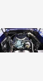 1966 Pontiac GTO for sale 101404923