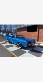 1966 Pontiac GTO for sale 101481768