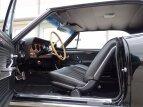 1966 Pontiac GTO for sale 101492949