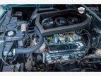 1966 Pontiac GTO for sale 101549666
