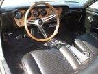 1966 Pontiac GTO for sale 101555723