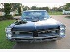 1966 Pontiac GTO for sale 101598249