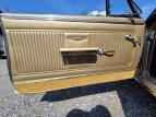 1966 Pontiac GTO for sale 101599389
