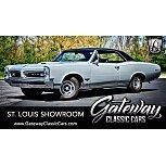 1966 Pontiac GTO for sale 101613070