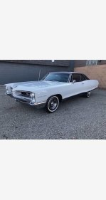 1966 Pontiac Grand Prix for sale 101404897