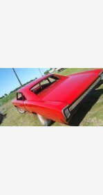 1966 Pontiac Le Mans for sale 100875085