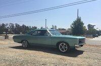 1966 Pontiac Tempest for sale 101288250