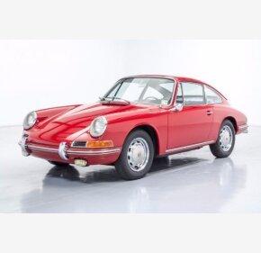1966 Porsche 911 for sale 100926581