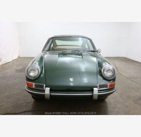 1966 Porsche 912 for sale 101109423