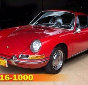 1966 Porsche 912 for sale 101334769