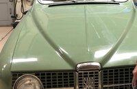 1966 Saab 96 for sale 101410949