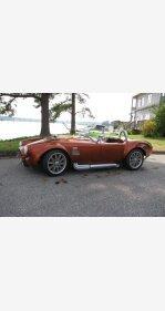 1966 Shelby Cobra-Replica for sale 101276134