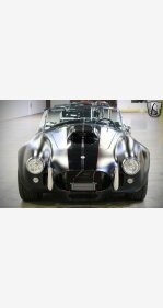 1966 Shelby Cobra for sale 101199901