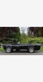 1966 Sunbeam Tiger for sale 101398541