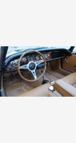 1966 Sunbeam Tiger for sale 101433803