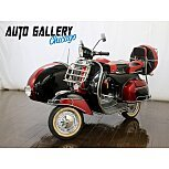 1966 Vespa Super 150 for sale 201084746