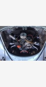 1966 Volkswagen Beetle for sale 101142432