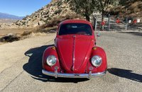 1966 Volkswagen Beetle for sale 101266187