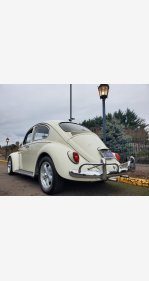 1966 Volkswagen Beetle for sale 101268405