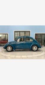 1966 Volkswagen Beetle for sale 101285042