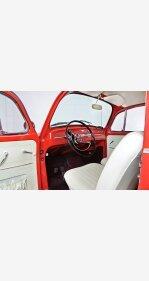 1966 Volkswagen Beetle for sale 101318357