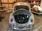 1966 Volkswagen Beetle Coupe for sale 101350769