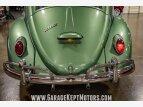 1966 Volkswagen Beetle for sale 101395967