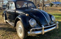 1966 Volkswagen Beetle Coupe for sale 101486937
