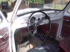 1966 Volkswagen Beetle for sale 101537762