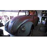 1966 Volkswagen Beetle for sale 101573282