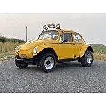 1966 Volkswagen Beetle for sale 101601762