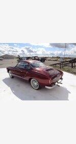 1966 Volkswagen Karmann-Ghia for sale 101226932