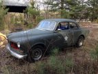 1966 Volvo 122S for sale 101540689