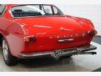 1966 Volvo P1800 for sale 101474740