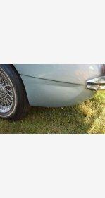 1967 Austin-Healey 3000MKIII for sale 101191009