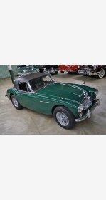 1967 Austin-Healey 3000MKIII for sale 101215505