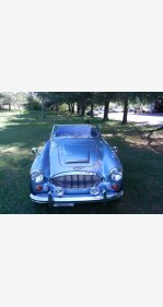 1967 Austin-Healey 3000MKIII for sale 101302895